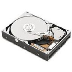 73P8000 IBM/Lenovo, Internal Hard Drive, 80GB