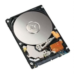 7U462 Dell, Internal Hard Drive, 73GB