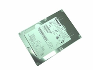 8B146L0 Maxtor Atlas, Internal Hard Drive, 146GB