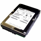 8J147J0 Maxtor Atlas, Internal Hard Drive, 147GB