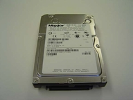 8J147L0 Maxtor Atlas, Internal Hard Drive, 147GB