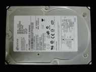90P1303 IBM, Internal Hard Drive, 300GB