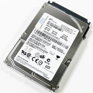 90P1313 IBM, Internal Hard Drive, 73GB