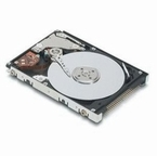92P6036 IBM/Lenovo, Internal Hard Drive, 30GB