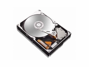 A5595-60001 HP/Compaq, Internal Hard Drive, 36GB