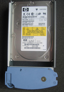 A6060A HP/Compaq, Internal Hard Drive, 36GB