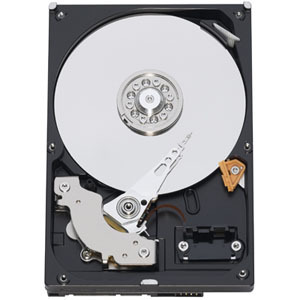 A6984A HP/Compaq, Internal Hard Drive, 146GB