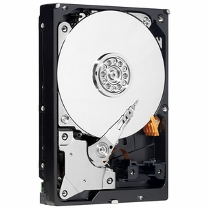 AB426-69001 HP/Compaq, Internal Hard Drive, 146GB