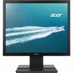 Acer Monitor19 Inch/ 1280x1024/ 100m:1/ 250 Cd/m2/ 5ms