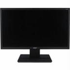 Acer Monitor20 Inch Wide/ 1600x900/ 100m:1/ 200 Cd/m2/ 5ms