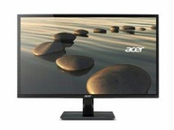 Acer Monitoracer 27in Wide Ips Frameless/ 1920x1080/ 100m:1/ 250 Cd/m2/ 5ms Gray-to