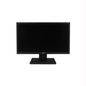 Acer Monitorum.wv6aa.a02/v226hql Abmd/22 Led /1920x1080 /100m1 /vga Dvi (hdcp)/speak