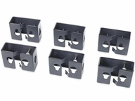 Apc By Schneider Electric Cable Containment Brackets