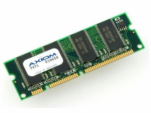 1GB DRAM MODULE FOR CISCO  MEM-7825-H3