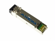 AXIOM 1000BASE-LX SFP SMF MODULE FOR D-L