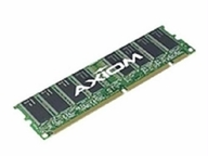 DRAM - DIMM 168-pin PC133 / 128MB
