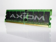 AXIOM 2GB DDR2-400 ECC RDIMM FOR DELL