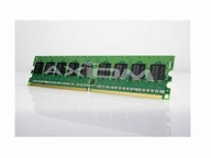AXIOM 2GB DDR2-800 ECC MODULE # S26361-F
