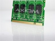 AXIOM 2GB DDR2-800 SODIMM FOR DELL  A12