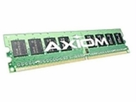 Axiom 2GB DDR2 Module # DY657A for HP Wo