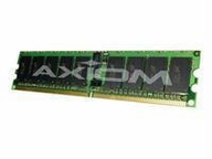 Axiom 2GB Single Rank Module # A0455470