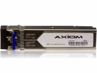 Axiom Gigabit-LX-LC Mini-GBIC # J4859B f