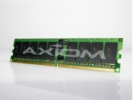 Axiom IBM Supported 2GB Module # 39M5814