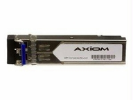 Axiom Memory Solutionlc 1000base-lx/lh Sfp Transceiver W/ Dom For Cisco - Sfp-ge-l - Taa Complian