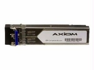 Axiom Memory Solutionlc 1000base-lx Sfp Transceiver For Hp - J4859c - Taa Compliant