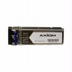 Axiom Memory Solutionlc 1000base-t Sfp Transceiver For Cisco - Glc-t - Taa Complaint