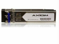 Axiom Memory Solutionlc 1000base-zx Extended Temp W/ Dom Sfp Transceiver For Cisco - Glc-zx-smd