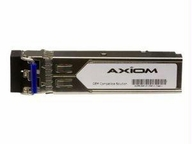 Axiom Memory Solutionlc 100base-fx Sfp Transceiver For Cisco - Glc-ge-100fx - Taa Compliant