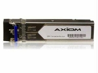 Axiom Memory Solutionlc 100base-zx Sfp For Fast Ethernet Ports For Cisco - Glc-fe-100zx - Taa Com