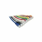 Axiom Memory Solutionlc 100ft Cat6 550mhz Patch Cord Molded Boot