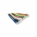 Axiom Memory Solutionlc 10ft Cat6 550mhz Patch Cord Molded Boot