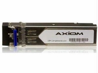 Axiom Memory Solutionlc 10gbase-lr Xfp Module For Netgear