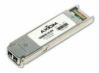 Axiom Memory Solutionlc 10gbase-lr Xfp Transceiver For Foundry -