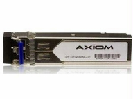 Axiom Memory Solutionlc 10gbase-sr Sfp+ Module For Netapp  Sfp+ Transceiver