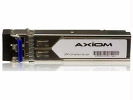 Axiom Memory Solutionlc 10gbase-sr Xfp Module For Netgear