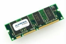 DRAM - DIMM 168-pin Other