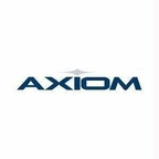 Axiom Memory Solutionlc 2gb Ddr-266 Udimm Kit (2 X 1gb) Taa Compliant