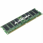 Axiom Memory Solutionlc 2gb Ddr2-400 Ecc Rdimm