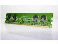 Axiom Memory Solutionlc 2gb Ddr2-533 Udimm Kit (2 X 1gb) Taa Compliant