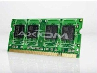 Axiom Memory Solutionlc 2gb Ddr2-667 Sodimm Kit (2 X 1gb)