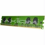 Axiom Memory Solutionlc 2gb Ddr2-667 Udimm Kit (2 X 1gb)