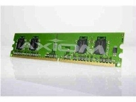 Axiom Memory Solutionlc 2gb Ddr2-667 Udimm Kit (2 X 1gb) Taa Compliant