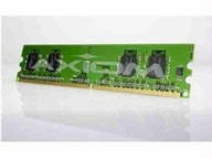Axiom Memory Solutionlc 2gb Ddr2-667 Udimm Taa Compliant