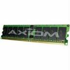 Axiom Memory Solutionlc 2gb Ddr2-800 Ecc Rdimm Kit (2 X 2gb)