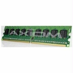 Axiom Memory Solutionlc 2gb Ddr2 Ecc Dimm 533mhz Cl4