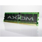 Axiom Memory Solutionlc 2gb Module Ecc Ddr2 Dimm Registered